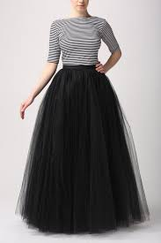 where to buy tulle best 25 black tulle skirts ideas on sew shoulder