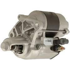 dodge ram 1500 starter dodge ram 1500 starter best starter parts for dodge ram 1500