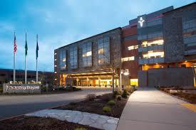 Residents Presence Saint Joseph Hospital Family Medicine Walk Of Art St Anthony Hospital Chi Franciscan Health