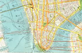 manhattan on map pdf manhattan map printable within maps of creatop me