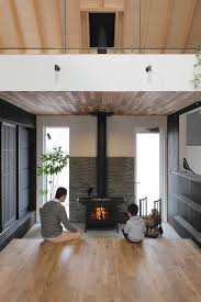 gallery of suehiro hous alts design office 13