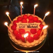 30 best birthday cake images on pinterest birthday cake write