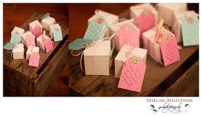 ring pop boxes bridesmaids diy asking your gifts crosby