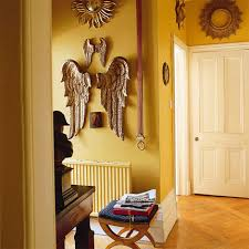 angel decorations for home 20 ideas to decorate your interior with angel wings shelterness