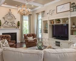 traditional living room marvelous fine home interior design ideas