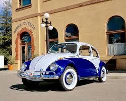 106 best vw bug images on pinterest vw bugs volkswagen beetles