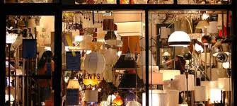 best lighting stores nyc best lighting store nyc f96 on fabulous image collection with best