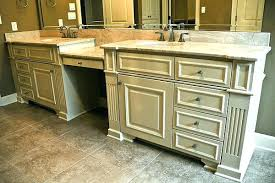 reface bathroom cabinets and replace doors bathroom vanity doors pdd test pro
