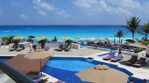 all inclusive resorts paradisus cancun all inclusive resort