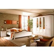 Einrichtungsideen Schlafzimmer Landhausstil Einrichten Im Landhausstil 50 Moderne Und Wohnliche Ideen