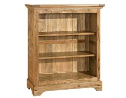 unfinished wood bookcases unfinished furniture bookcase with glass Bookcases With Doors Uk