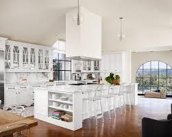 transitional kitchen design ideas cabinet white transitional kitchen mullet cabinet white