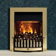 dimplex danvile optimyst electric fire fireplace products