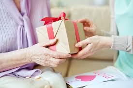 gifts for elderly 15 gift ideas for elderly silver cuisine