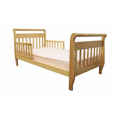 Sleigh Toddler Bed Toddler Beds Kids And Baby Design Ideas