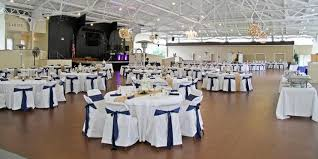 lehigh valley wedding venues irem pavilion weddings get prices for wedding venues in dallas pa