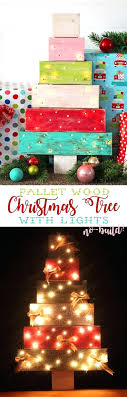 christmas yard appealing christmas yard up picture of outdoor wooden