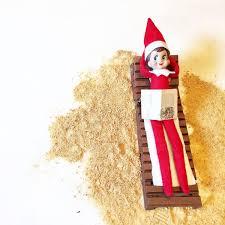 best elf on the shelf ideas lilyshop by jessie daye