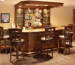 Home Bar Sets by House Bars Photo Of House Bar Bloomington In United States Build