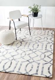 61 best rugs images on pinterest carpets architecture and
