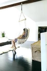 hammock chair for bedroom hammock chair for bedroom hanging chairs for bedrooms hammock