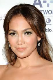 jlo hairstyle 2015 jennifer lopez look book celebrity hair and hairstyles glamour uk