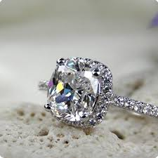 low cost engagement rings wedding rings engagement rings engagement rings