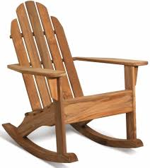 Childs Rocking Chair Plans Ideas Rocking Adirondack Chair Plans Ideas Home U0026 Interior Design
