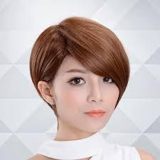 china short hairstyles bangs china short hairstyles bangs