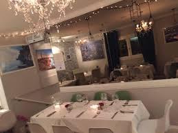 matthew u0027s kitchen fish restaurant crouch end