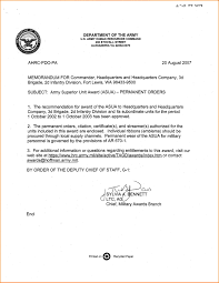 Resume For Military Resume For Inplant Training Free Resume Example And Writing Download