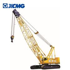 40 ton crawler crane 40 ton crawler crane suppliers and