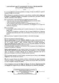 certificat de capacitã de mariage mariage franco marocain afficher le sujet consulat d agadir