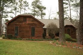 Alpharetta Luxury Homes by Blog Atlanta Luxury Homes For Sale The Kimmig Team
