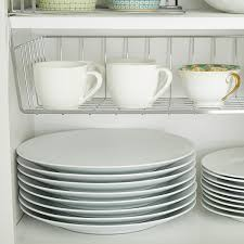 best way to organize dishes in kitchen cabinets best way to organize kitchen cabinets step by step project