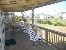 valhalla kitty hawk beach house with ocean view kitty hawk outer
