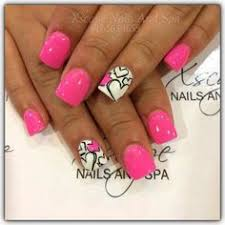 60 incredible valentine u0027s day nail art designs for 2015 makeup