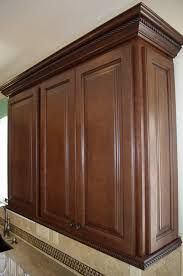 41 luxury u shaped kitchen designs u0026 layouts photos marble
