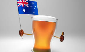 Peter Pilt S Top 5 Controversial Blogs Of 2016 Oh Strap - the australian taxation system explained in beer peterpilt