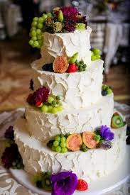 73 best cakes with fruit decorations images on pinterest fruit