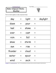 Nouns Worksheet Kids Singular And Plural Nouns Worksheets Singularpluralnouns1