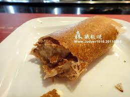 駑ission cuisine 台中美食 森鐵板燒 無油美饌 愛旅遊的貓奴 小梨