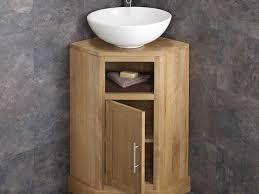 Kohler Corner Pedestal Sink Bathroom Corner Sink Base Cabinet Bathroom Kohler Corner