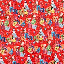 thick christmas wrapping paper 49 best poundland christmas images on christmas