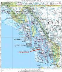 Juno Alaska Map by Related Keywords Suggestions Map Of Juneau Alaska Long Tail Load