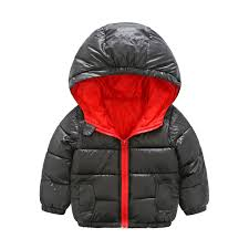 pare prices on infants winter jacket online shopping low