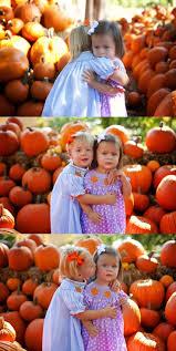 Pumpkin Patch Frisco Tx by 42 Best Pumpkin Patch Photography Images On Pinterest Pumpkin