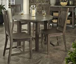 Build Dining Room Chairs Furniture Diy Dining Table Bench Wondrous Diy Farmhouse Dining