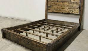 incredible best 25 platform beds ideas on pinterest platform bed