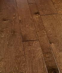 lakeside buchanan southern traditions wood flooring southern